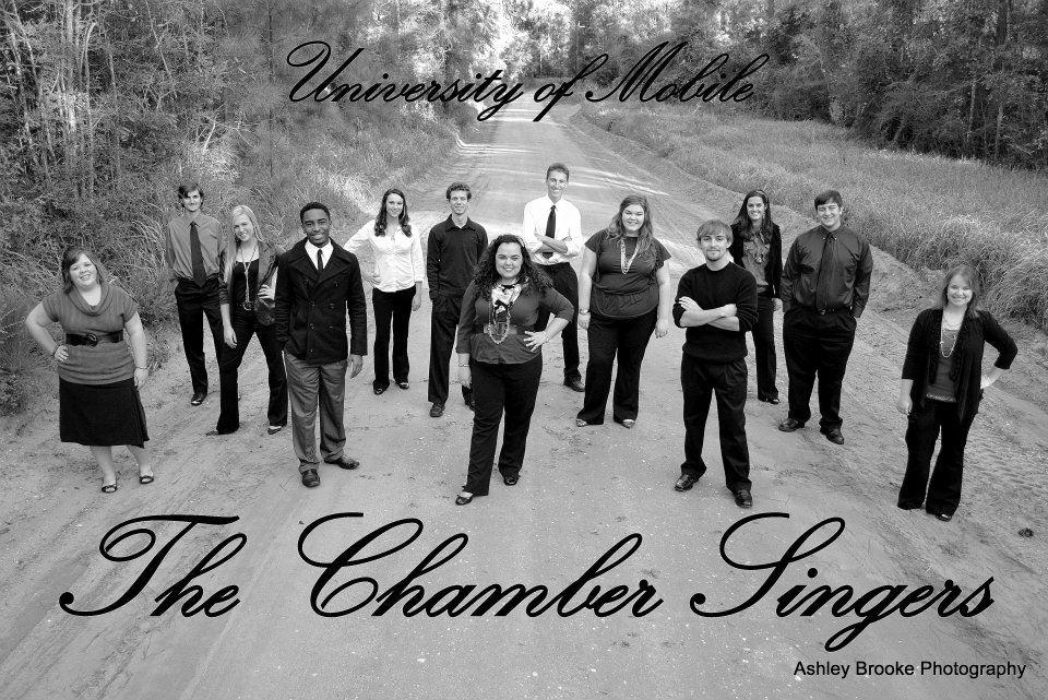 Chambers 3