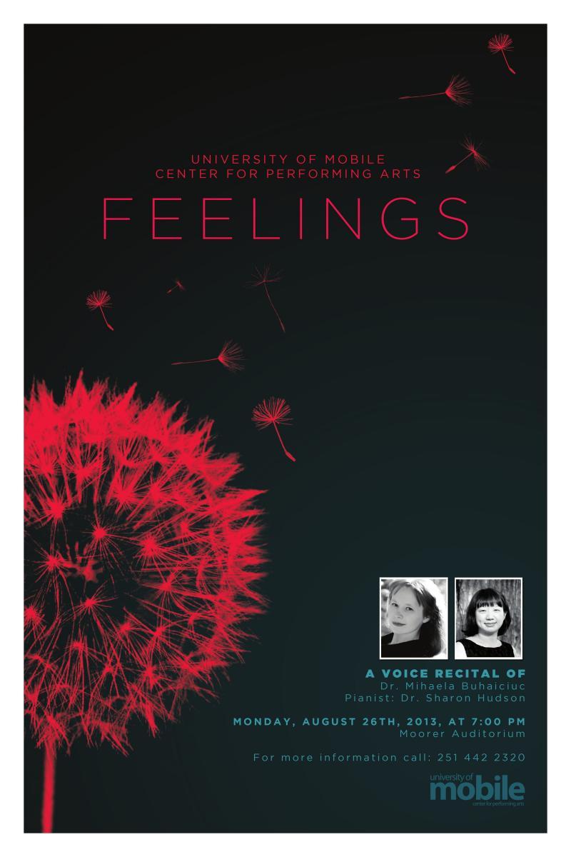 1 feelings-1