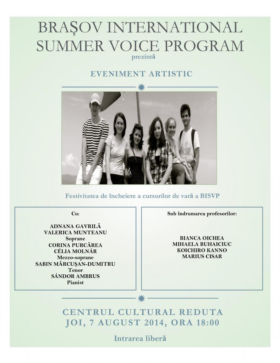 BISVP recital poster 2014 -1