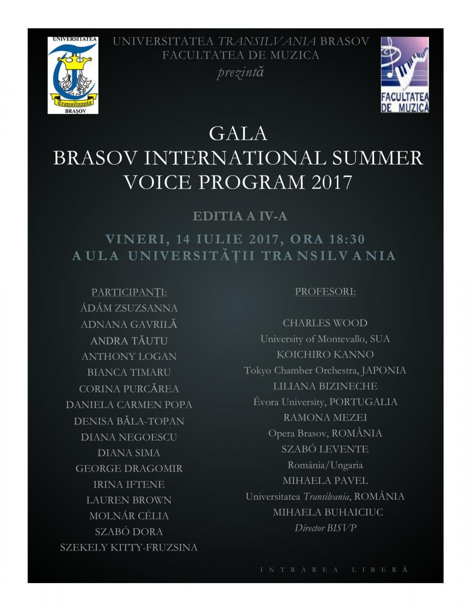 2 BISVP 2017 Brasov GALA final-1