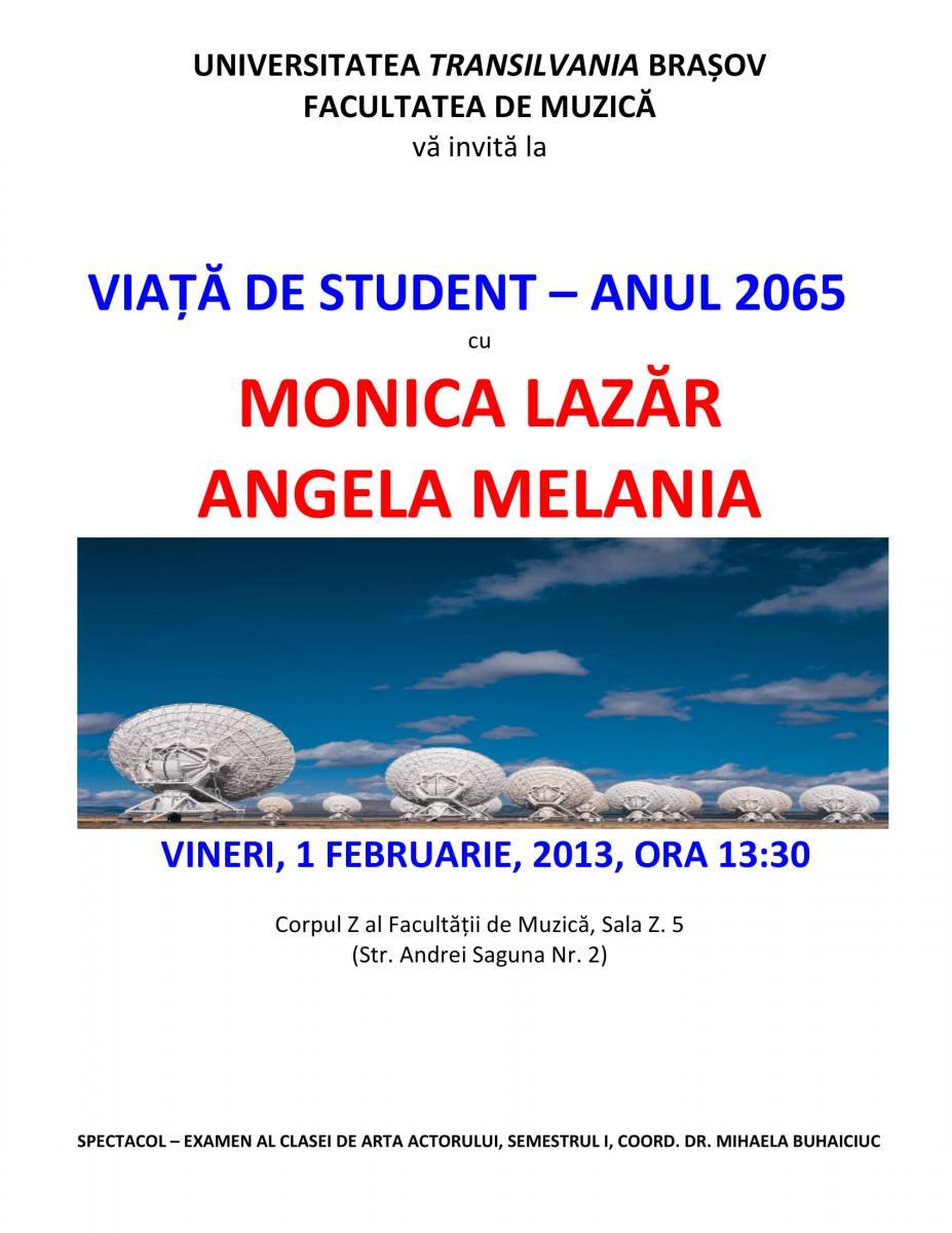 1 AFIS AA examen feb.2013-1
