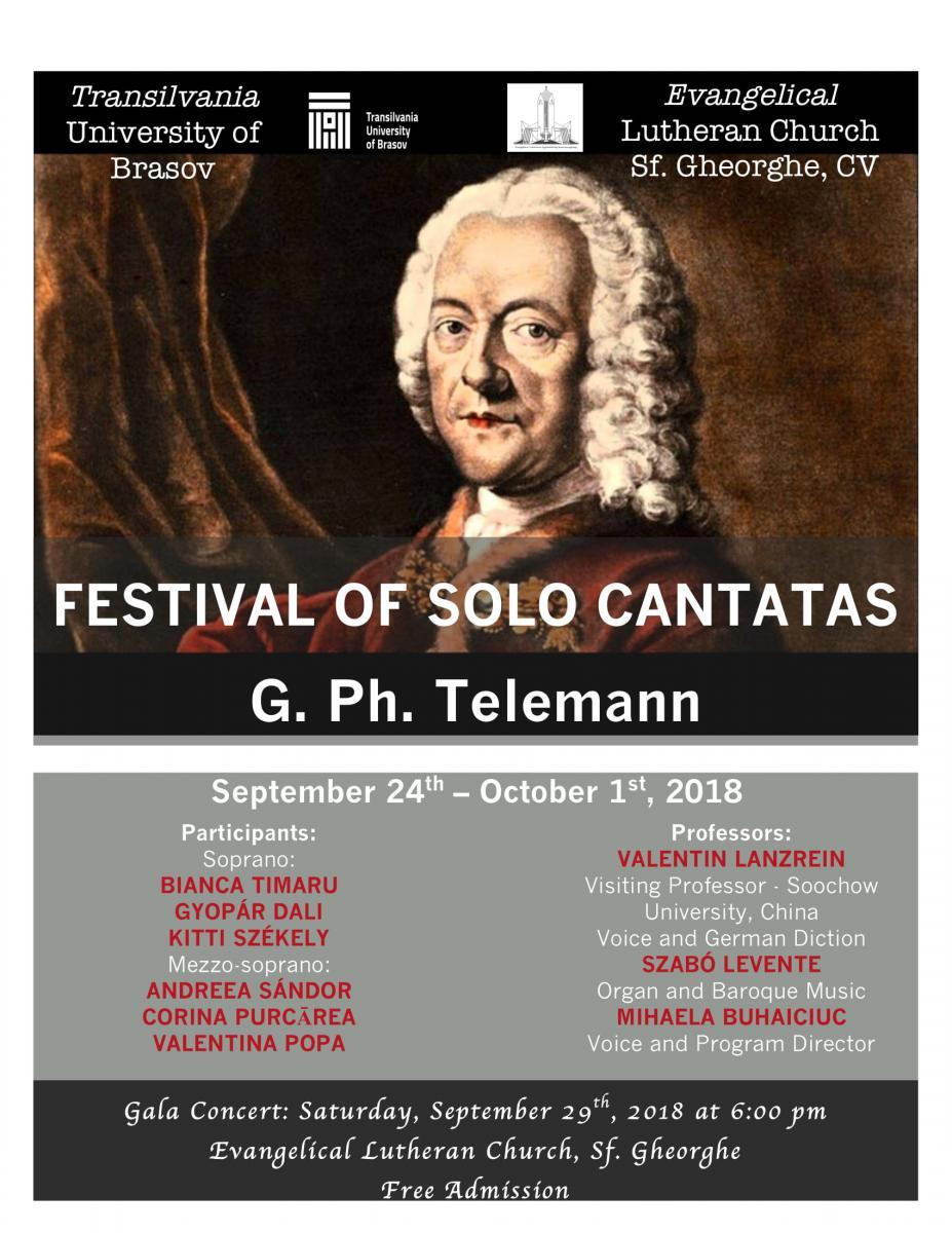 2018 Telemann v   copy EN W-1